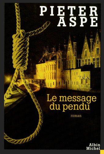 """<a href=""""/node/29605"""">Le message du pendu</a>"""