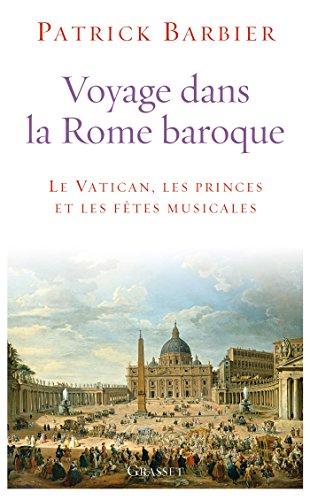voyage-dans-la-rome-baroque-le-vatican-les-princes-et-les-ftes-musicales