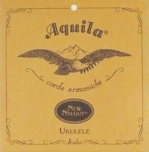 Aquila Saiten Tenor Ukulele