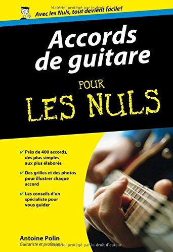 accords-de-guitare-pour-les-nu-fl