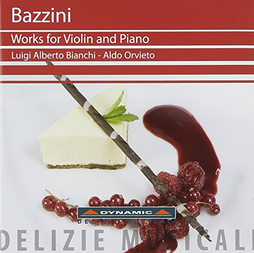 bazzini-works-for-violin-pi