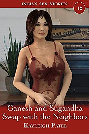 nude indian real life young girl fucked