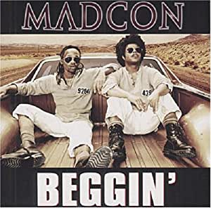 beggin by madcon amazon co uk music
