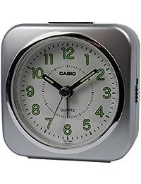 Reloj Casio Unisex TQ-143S-8EF