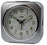 Reloj Casio TQ-143S-8EF