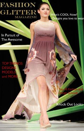 fashion-glitter-magazine-2-english-edition