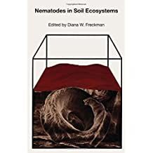 Nematodes in Soil Ecosystems