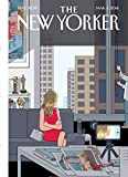 The New Yorker USA  Bild