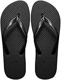 SUGAR ISLAND® Unisex Ladies Girls Mens Summer Beach FLIP Flop Pool Shoes
