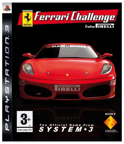 ferrari-challenge-trofeo-pirelli-ps3