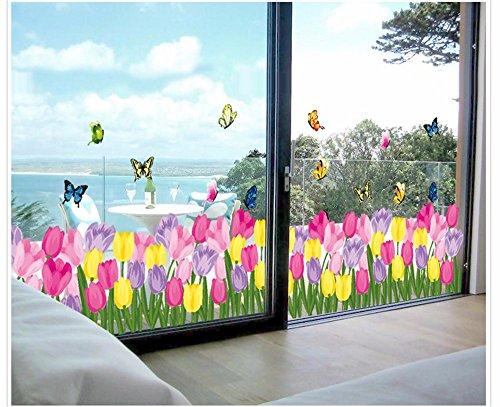 jaysk-wasserdicht-wand-glas-dekorationen-schlafzimmer-aufkleber-wallpaper-wallpaper-selbstklebende-a