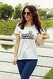 Twitch T-Shirt mit Channel-Name | T-Shirt | Männer oder Frauen (Unisex) | E-Sports - Gamer