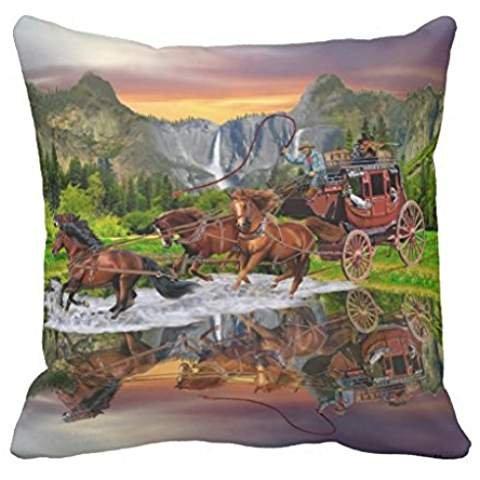 wells-fargo-stagecoach-pillow-case-18-18