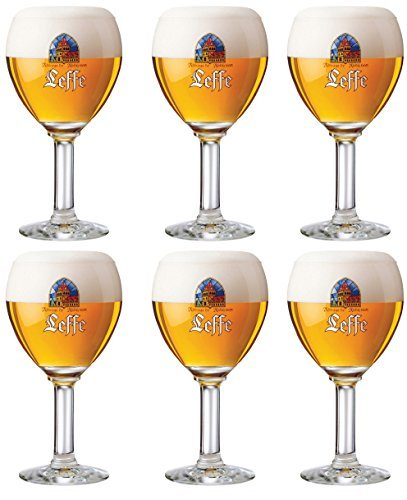 leffe-glasses-33cl-set-of-6-large-stem-official-leffe-chalice-perfect-for-drinking-leffe-blonde-brow