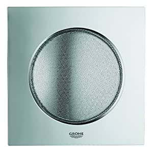 GROHE Module Son Rainshower F 36360000 (Import Allemagne)