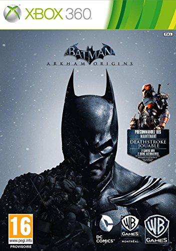batman-arkham-origins-edizione-francia