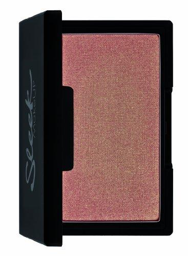 Sleek MakeUP Blush Sunrise 8g