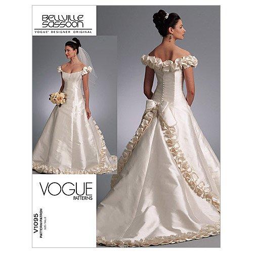 vogue-v1095-vge-d12-16-schnittmuster-zum-nahen-elegant-extravagant-modisch
