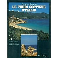 Torri Costiere D'Italia (Le)