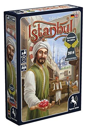 pegasus-juegos-55115-g-istanbul-iniciados-parte-del-ano-2014