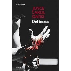 Del Boxeo (CONTEMPORANEA)