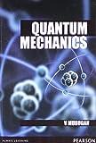Quantum Mechanics, 1e