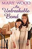An Unbreakable Bond (The Breckton Novels Book 2)