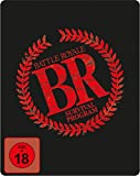 Battle Royale (Uncut) Steelbook kostenlos online stream