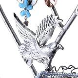 Songmics-Soporte-de-exhibicin-para-joyas-colgador-de-pie-para-pendientes-aretes-JDS051