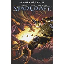 Starcraft, Tome 2 :