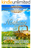 Nothing But Luck: A Short Story (Nothing But... series Book 3)