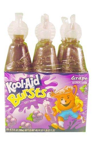 kool-aid-bursts-grape-1-pack-6-675-oz-bottles-by-kool-aid