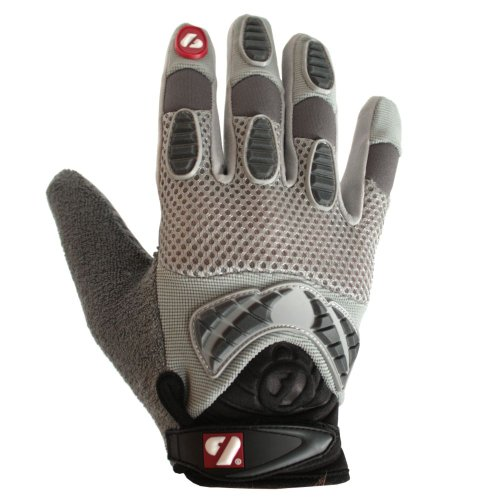 FRG-02 American Football Handschuhe Receiver der neuesten Generation