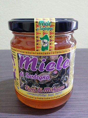 miel-de-myrte-sarde-fleurs-de-mirtacee-produit-en-sardaigne-reserve-naturelle-monte-arcosu-250-gr