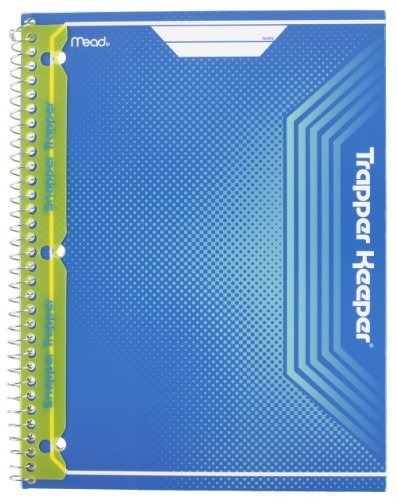 mead-trapper-keeper-snapper-trapper-spiral-notebook-1-subject-wide-ruled-blue-72696-by-mead