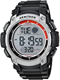 Armitron 40/8252BLK - Reloj para Hombres