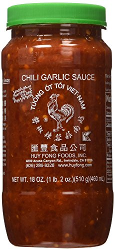 huy-fong-foods-inc-chili-garlic-sauce-510g-jar