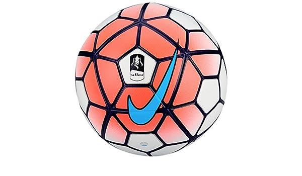 c84bc39653 Nike Ordem 3 - Ball Unisex