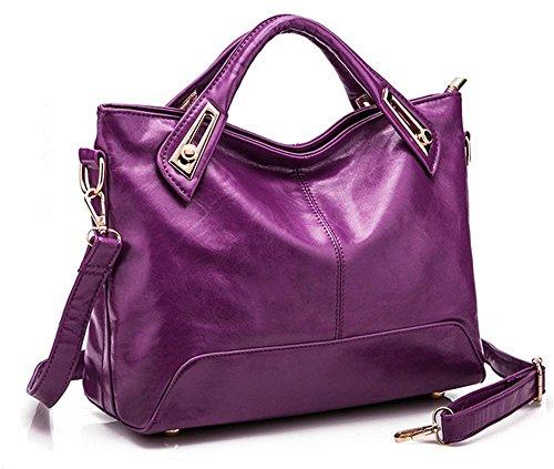cera-los-bolsos-de-cuero-de-las-senoras-vintage-diagonal-hombro-bolso-violet