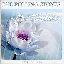 Rolling Stones Go Classical