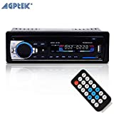 Agptek Bluetooth Audio Receivers - Best Reviews Guide