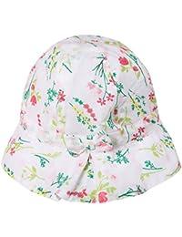 Amazon.it  Rosso - Berretti e cappellini   Accessori  Abbigliamento 2ccfbdea3a70