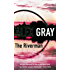 The Riverman: 4 (Detective Lorimer Series)