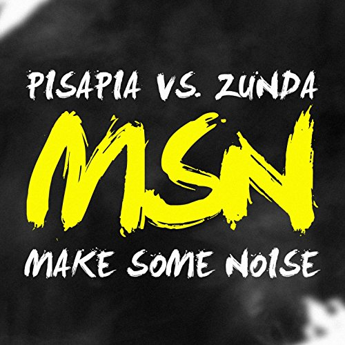 msn-make-some-noise-original-mix