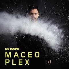 Rez-Shifter (Maceo Plex Remix)
