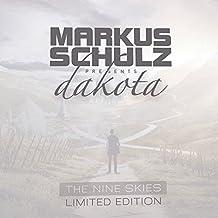 Markus Schuls Presents Dakota Limited Boxset