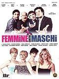 Femmine contro maschi [IT kostenlos online stream