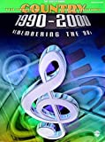 Alfred Publishing De 1990 Músicas - Best Reviews Guide