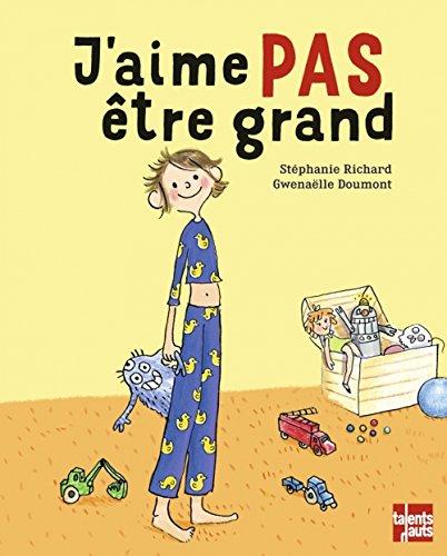 """<a href=""""/node/159598"""">J'aime PAS être grand</a>"""