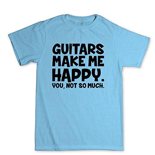 59-us-standard-les-paul-strat-tele-guitars-make-me-happy-tshirt-2xl-light-blue